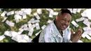 Big Bank (feat. 2 Chainz, Big Sean, Nicki Minaj)/YG