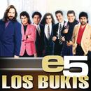 e5/Los Bukis