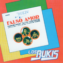 Falso Amor/Los Bukis