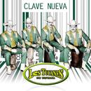 Clave Nueva/Los Tucanes De Tijuana