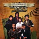 Las Movidas (Revised Version)/Los Bukis