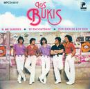 Los Bukis/Los Bukis