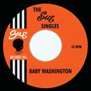 The Sue Singles/Baby Washington