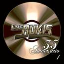 35 Aniversario/Los Bukis