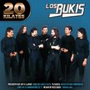 20 Kilates/Los Bukis