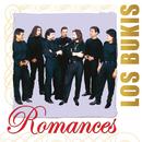 Romances/Los Bukis