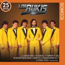 Íconos 25 Éxitos/Los Bukis