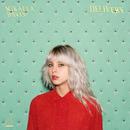 Delivery/Mikaela Davis