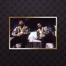 The Remixes (1987-1992)/Eric B. & Rakim