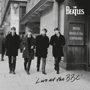 Live At The BBC (Remastered)/The Beatles