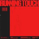 My Hands/Running Touch