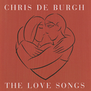The Love Songs/Chris De Burgh