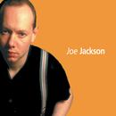 Classic Joe Jackson (The Universal Masters Collection)/Joe Jackson
