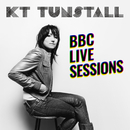 BBC Live Sessions - EP/KT Tunstall