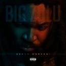 Ushun Wenkabi/Big Zulu