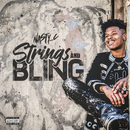 Strings And Bling/Nasty C