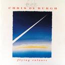 Flying Colours/Chris De Burgh
