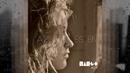 Az Eső És Én (Audio)/Mango Blitz