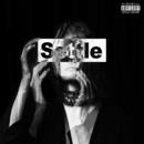 Settle (The Remixes) (feat. Laur)/Kevin Courtois