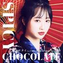 シリタイ feat. C&K & CYBERJAPAN DANCERS/SPICY CHOCOLATE