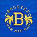 Nan nan nan/Boostee