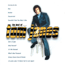 The Best Of ... Tom Jones/Tom Jones
