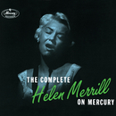 The Complete Helen Merrill On Mercury/Helen Merrill