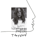 Something New - The 3rd Mini Album/Tae Yeon