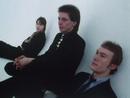 Going Underground/Paul Weller