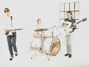 Absolute Beginners/Paul Weller