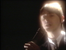 Town Called Malice/Paul Weller
