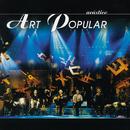 Acústico Art Popular (Remasterizado / Ao Vivo)/Art Popular