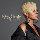 Only Love/Mary J. Blige featuring Rick Ross
