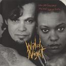 Wild Night (feat. Me'Shell Ndegeocello)/John Mellencamp