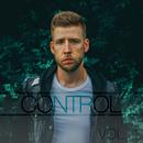 Control (Vol. 1)/Joel Vaughn