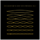 The Ghost Note Symphonies, Vol.1/Rise Against