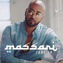 Tune In/Massari