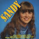 Sandy (Remastered)/Sandy