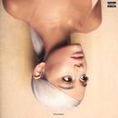 God is a woman/Ariana Grande