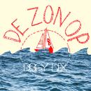 De Zon Op/Diggy Dex
