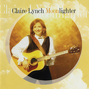 Moonlighter/Claire Lynch