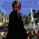 From Paris To Rio/Karrin Allyson