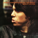 Move It On Over/George Thorogood And The Destroyers