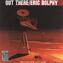Out There (Rudy Van Gelder Remaster)/Eric Dolphy