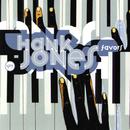 Favors/Hank Jones