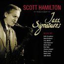 Jazz Signatures/Scott Hamilton