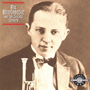 Bix Beiderbecke And The Chicago Cornets/Bix Beiderbecke