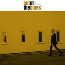 Out Of The Blues/Boz Scaggs
