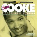 Sam Cooke And The Soul Stirrers/Sam Cooke, The Soul Stirrers