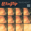 Pavement/Wingtip